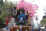盛岡祭り 156_R