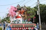 盛岡祭り 159_R
