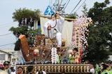 盛岡祭り 118_R