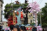 盛岡祭り 062_R