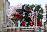 盛岡祭り 183_R