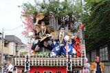 盛岡祭り 087_R