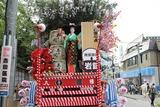 盛岡祭り 093_R