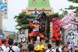盛岡祭り 213_R