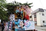 盛岡祭り 104_R