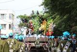 盛岡祭り 132_R