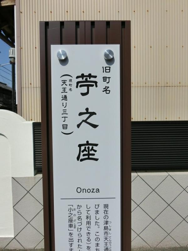 CIMG2103