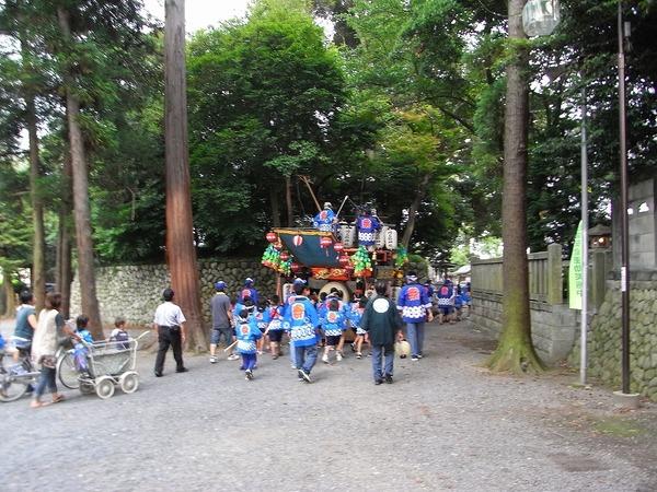RIMG1598