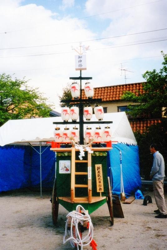img750