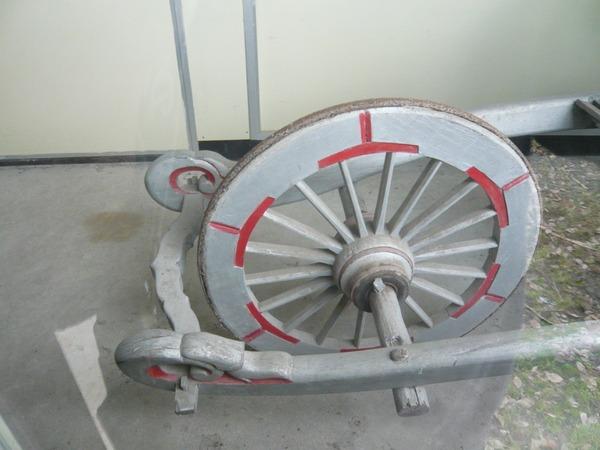 P1020707