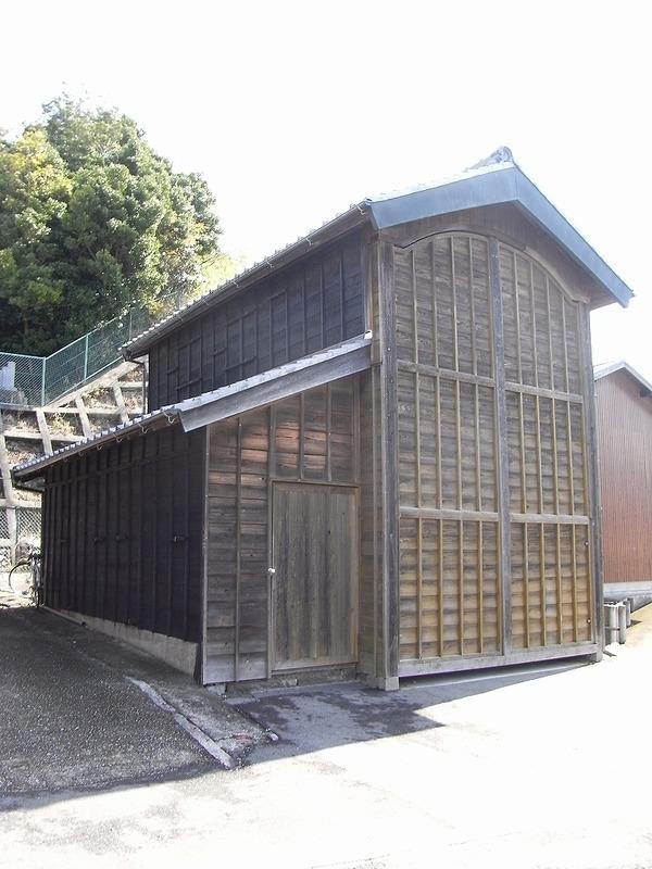 RIMG4649
