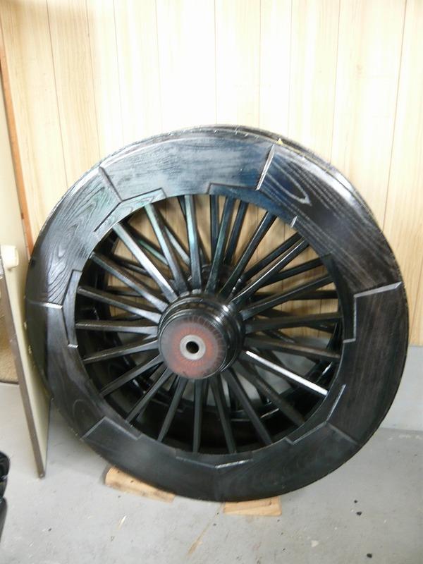 P1000107