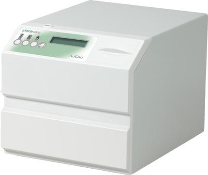 STATIM-900J