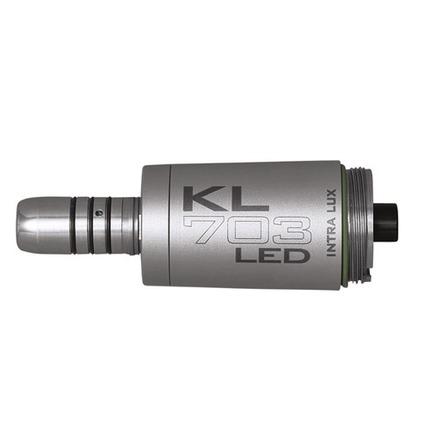 KL703LED