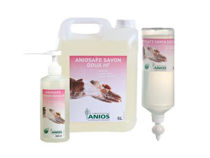 cleaners_aniosafe_savon_b