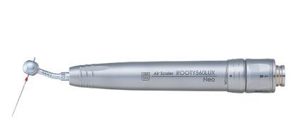 rooty-560-lix-neo_img_01