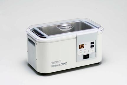 ウルトラソニック3800Z