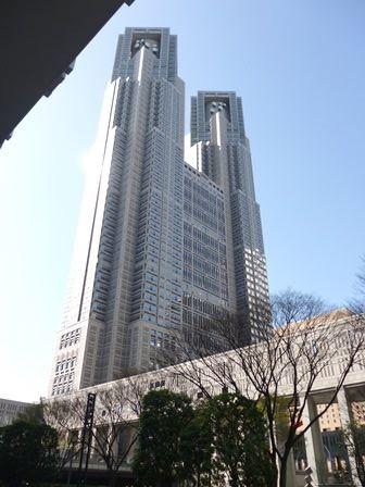 m-tochou-2013-3-21