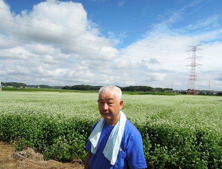 m-matsuya-2012-9-29