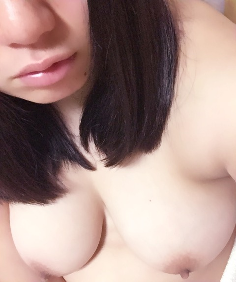 IMG_2756