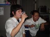 kenji and daisuke