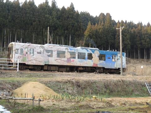 DSCN1858