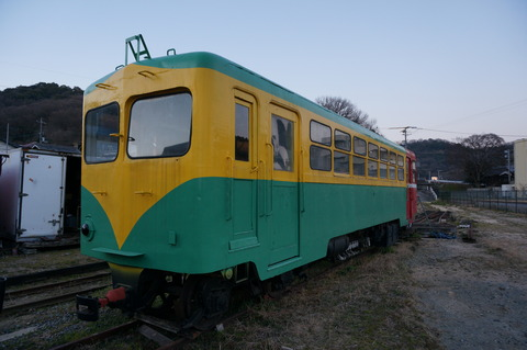DSC04176