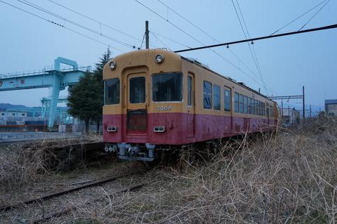 DSC04652
