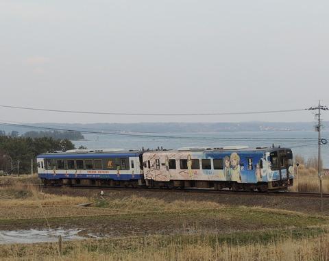 DSCN2026