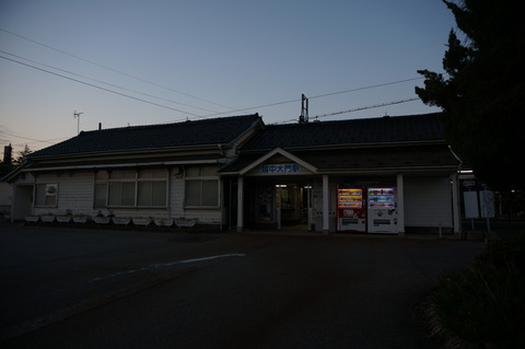 DSC04926