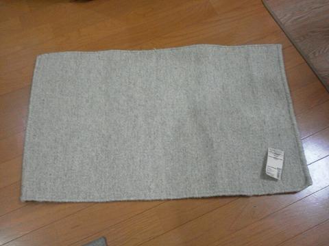 KIMG0554