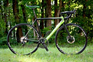cannondale_launch_2017-0