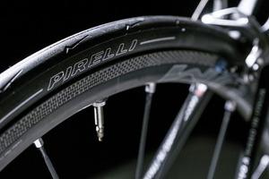 pirelli-600x400