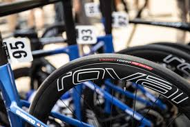 Roval-wheels-c-Specialized