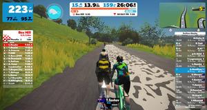 zwift-box-hill-ride-920