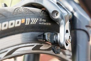 roadbike-brake-how-to-exchange-top