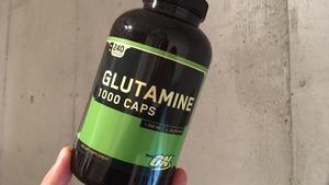グルタミン-1280x720
