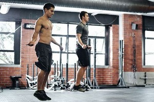 jump-roping-total-body-workout-0-1516282424