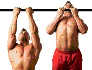 Types-of-pull-ups-6