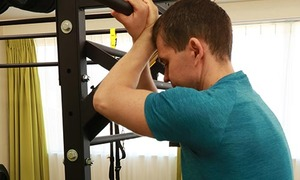 kintore-overtraining-and-overreaching-symptoms