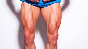 muscular-legs