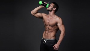 protein-shake-fitness-workout-866x487