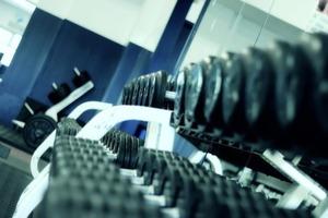 gym_1557150570-580x387