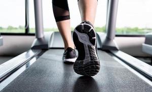 筋トレとランニングを併用する場合の怪我防止-VALRの意味