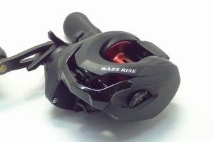 18-bass-rise-4-180527