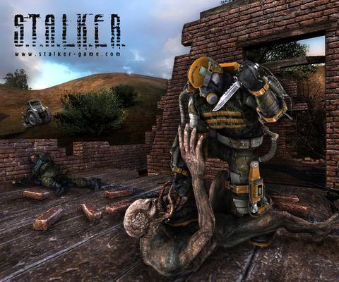 stalker_fa_550_src