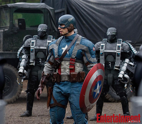 Captain_America_The_First_Avenger-2