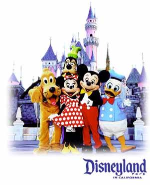 DisneyCala