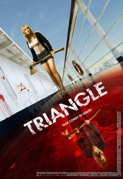 09101704_Triangle_01s