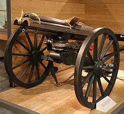 250px-Gatling_gun_1865